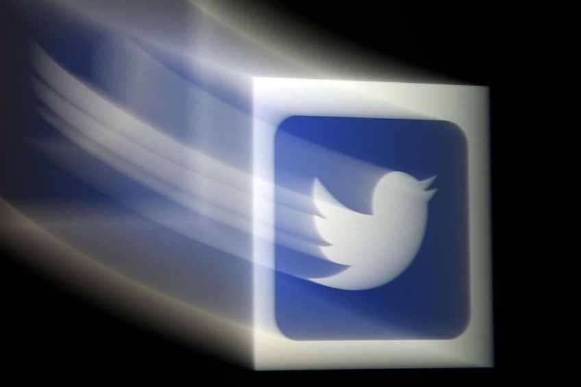 Twitter Removes Several Accounts It Says Are Linked to Russia, Iran, Armenia
