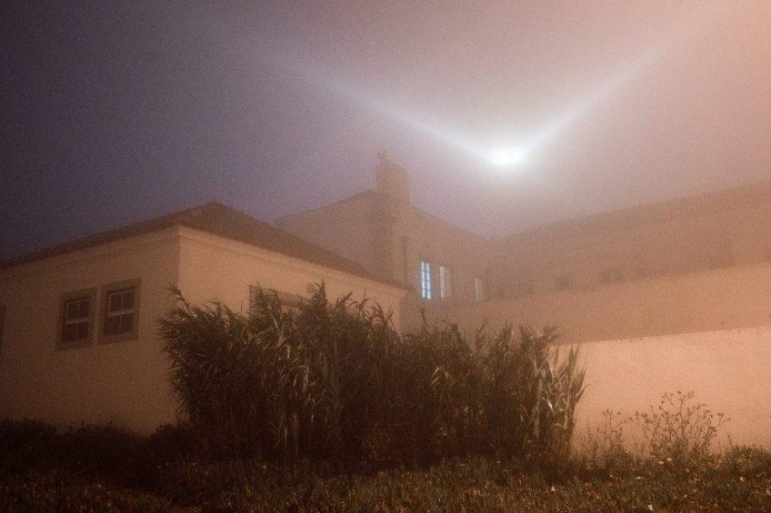 Pentagon Watchdog Starts Probe Into US Defence's Handling of UFOs