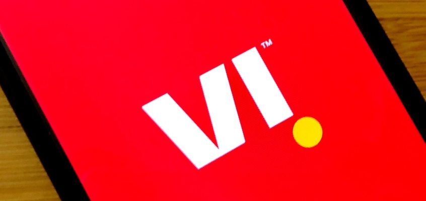 Vi Reportedly Starts Rolling Out Wi-Fi Calling Service in Delhi