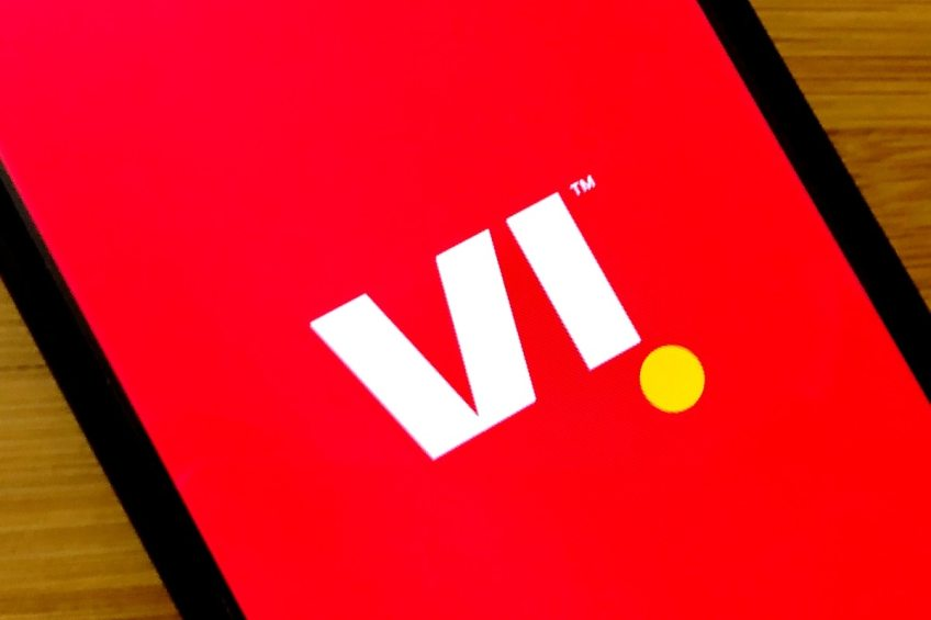 Vi Unlimited High-Speed Night Data Launched With Rs. 249 and Above Recharge Packs