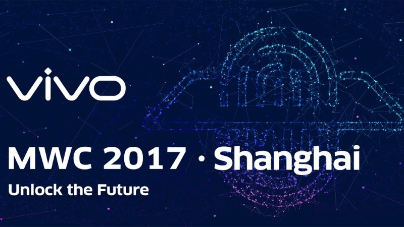 Vivo Looks Set to Launch First Smartphone With In-Screen Fingerprint Sensor at MWC Shanghai