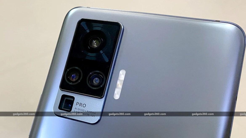 विवो x50pro कैमरा क्लोज़अप गैजेट 360 Vivo X50 Pro रिव्यू