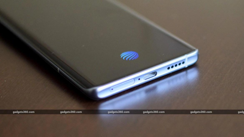 vivo x60 pro plus review ports ww