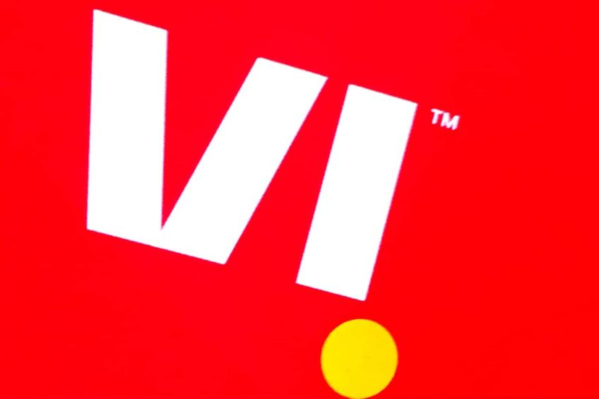 Vi Now Lets You Rent Your Favourite Movies for 48 Hours