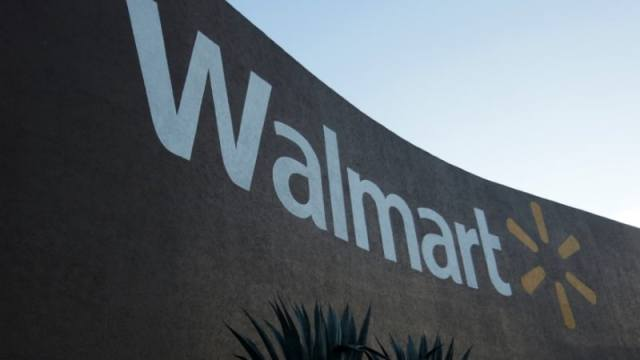 Amazon to Face Tough Wal-Mart Test This Back-to-School Season: JPD
