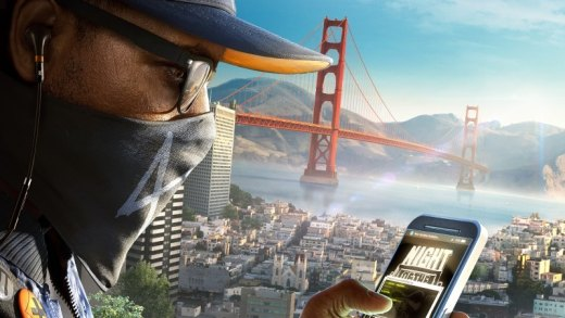 Watch Dogs 2 Gets a Limited-Time Free Trial on PS4, Xbox One