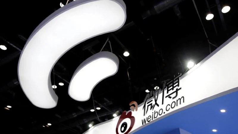 China's Authorities Tighten Noose Around Online Video, Audio Content