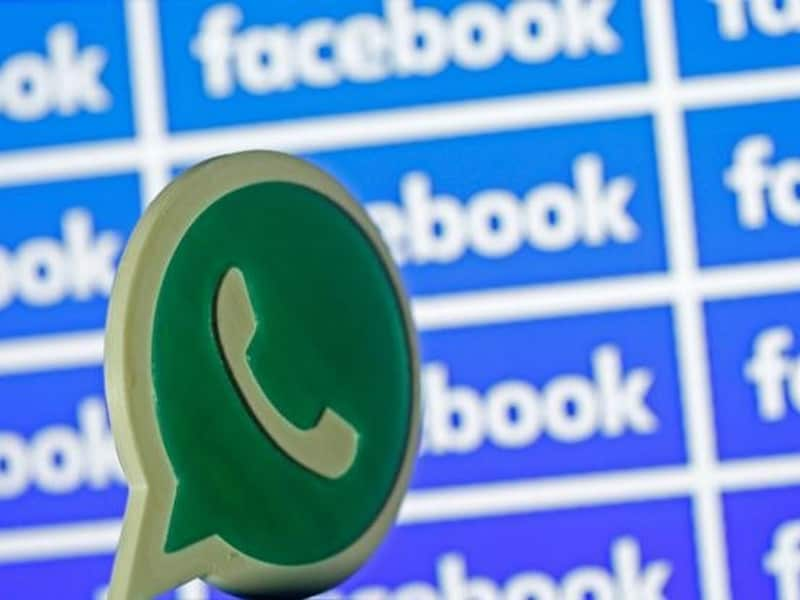 WhatsApp Privacy Policy to Be Examined by Supreme Court