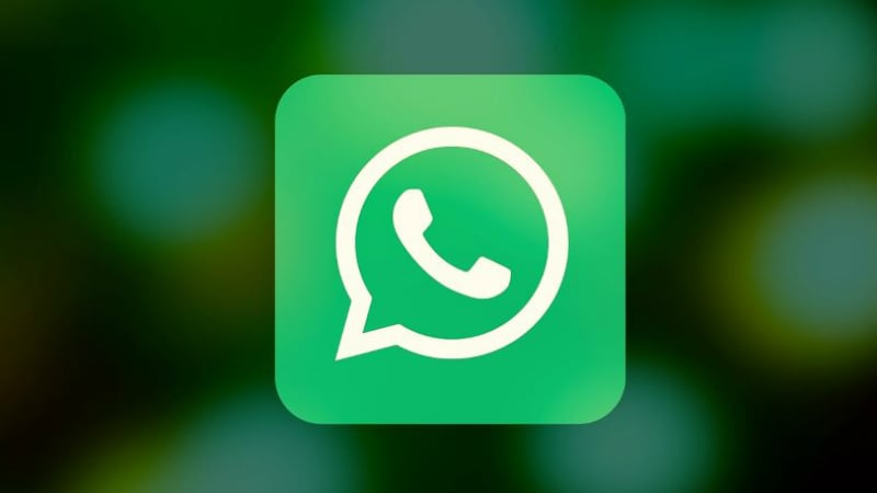WhatsApp Says It's 'Excited' About Digital Projects in India
