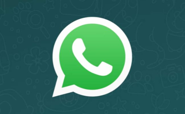 Whatsapp For Android Gets Updated Picture In Picture