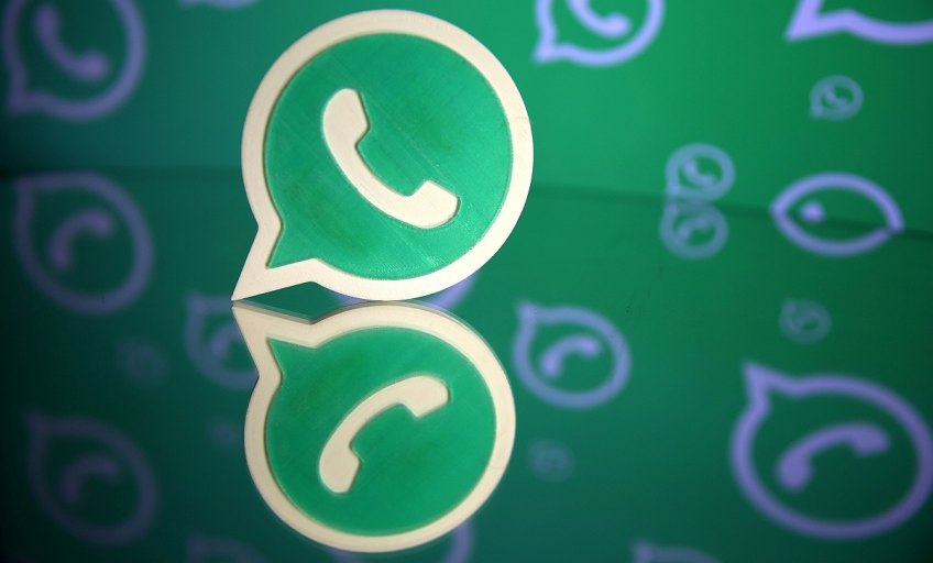 WhatsApp Privacy Policy Update: What Happens When You Don't Accept?