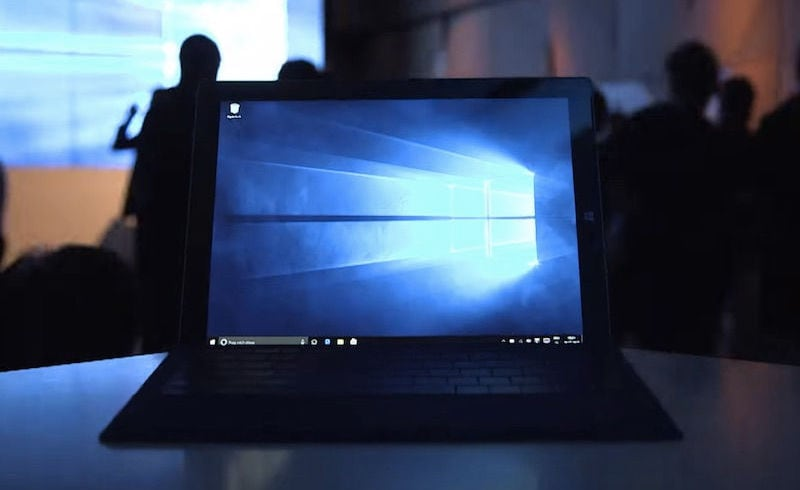 Windows 10 Timeline Feature Won't Arrive With Fall Creators Update, Reveals Microsoft