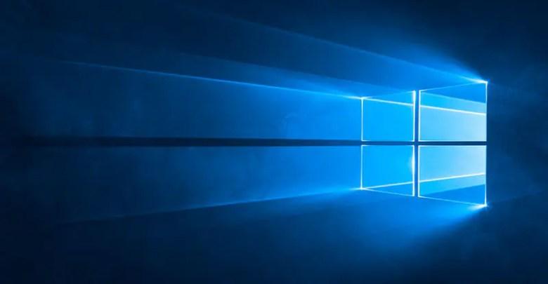 كيفية استخدام استعادة النظام على أجهزة الكمبيوتر ويندوز 10 1