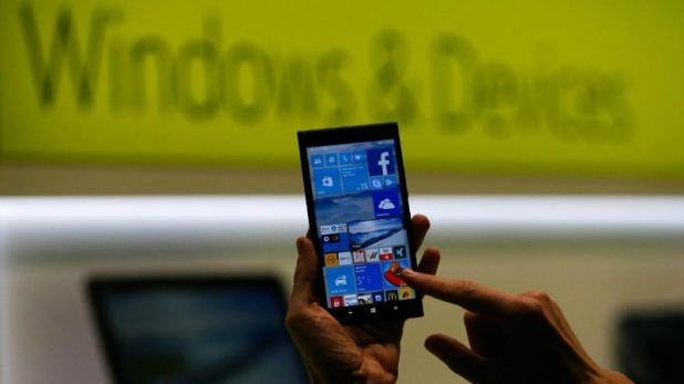 Windows Phone: Facebook, Instagram, Messenger for Windows Phone to Stop Working on April 30