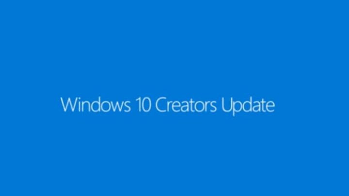 Windows 10 Creators Update Starts Rolling Out Globally: Here's How to Download, What's New, and More