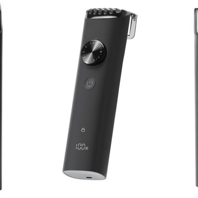Xiaomi Beard Trimmer 2, Mi Power Bank Hypersonic Launched: All the Details