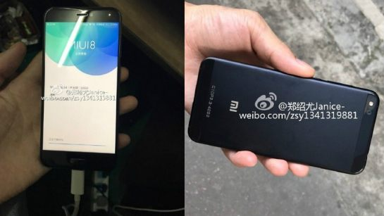 Xiaomi Mi 5c Tipped to Be Powered by Snapdragon 625 SoC; Mi 6 to Sport Underclocked Snapdragon 835 SoC