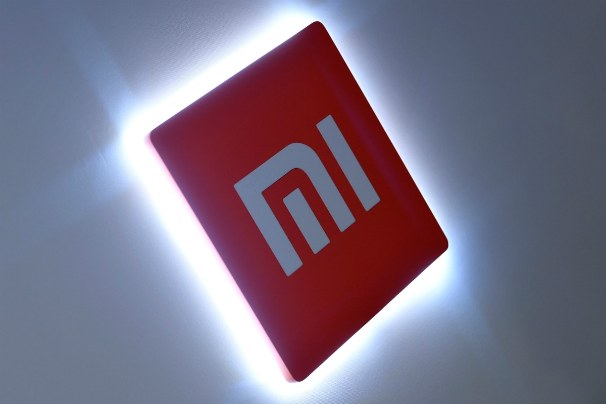 Xiaomi Supplier Holitech Technology Opens First Plant in India