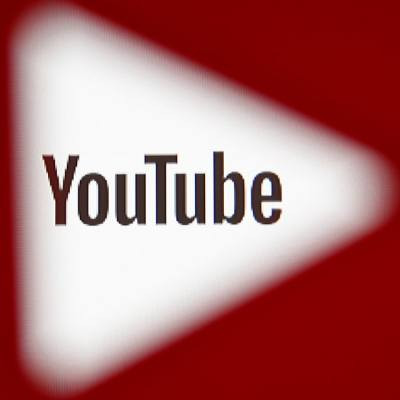 YouTube Announces a Range of New Features for Viewers and Creators