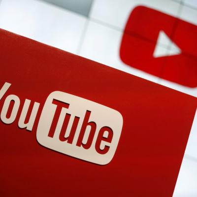 YouTube Removes Bengal BJP Chief's Videos on Post-Poll Violence