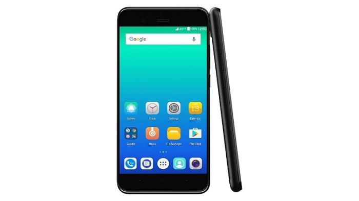 Yu Yunique 2 to Go on Sale for First Time in India Today, via Flipkart