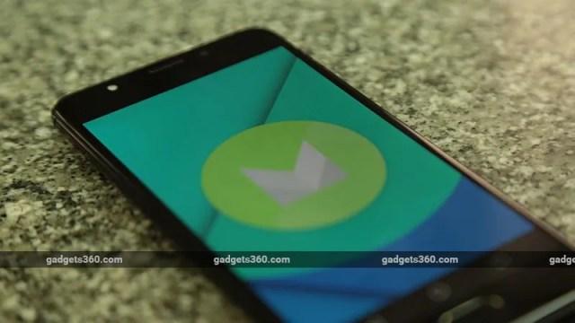 yu yureka black android gadgets360 yu