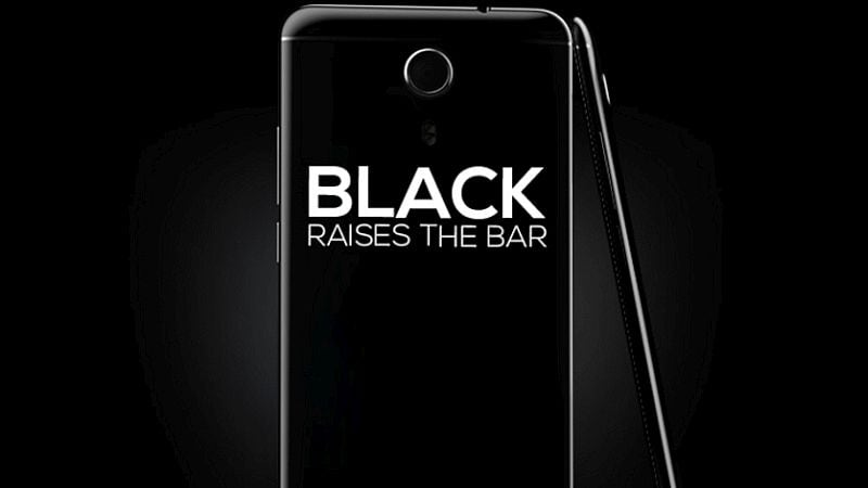 Yu Yureka Black Launch Set for Thursday, Will Be Flipkart Exclusive