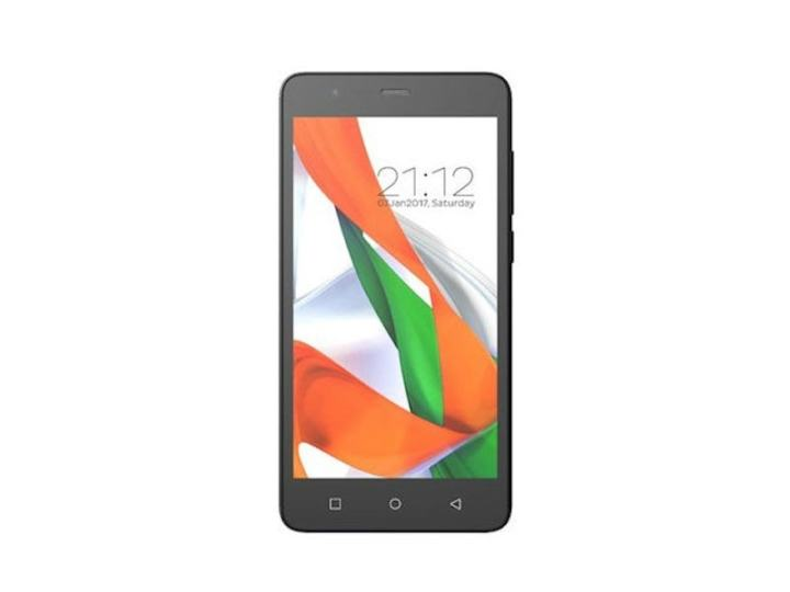 Zen Admire Swadesh With 4G VoLTE, 22 Regional Language Support Launched in India