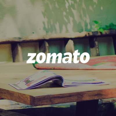 Zomato Revises Delivery Partner Pay Structure to Answer Fuel Price Hike
