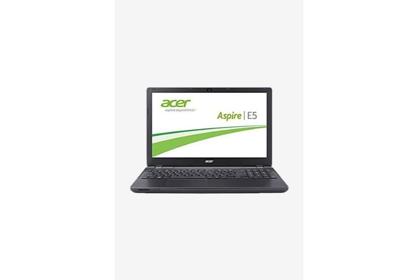 Acer Aspire E E5-572G Price (05 Oct 2020) Specification