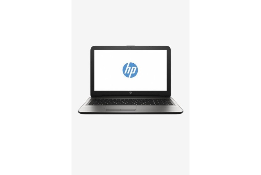 HP 15-BE016TU Price (11 Aug 2020) Specification & Reviews
