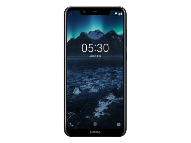 Nokia X5 Price Specifications Features Comparison
