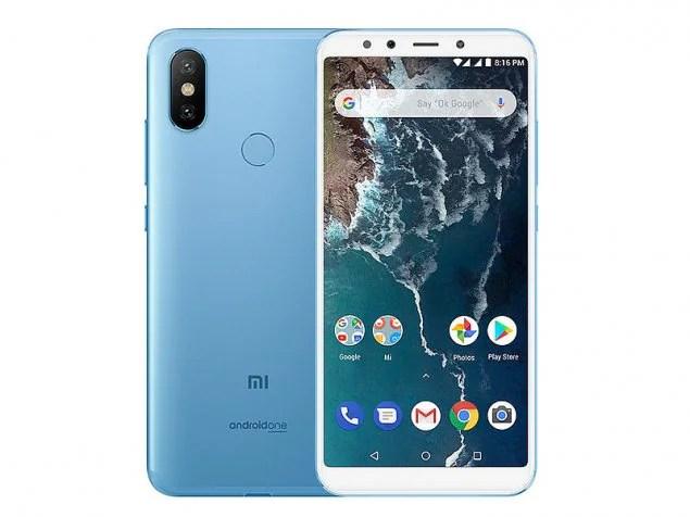 top 5 best smartphones under 20000 in india 2019