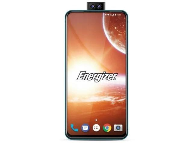 Image result for energizer Power Max P18K Pop