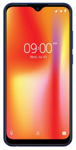 Lava Z93 Price in India, Specifications, Comparison (24th May 2020)