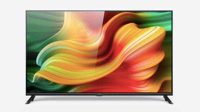 realme smart tv 43 db 800x450 1590390507