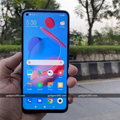 Mi Fan Festival 2021: Xiaomi Brings Flash Sales on Mobiles, Laptops, More