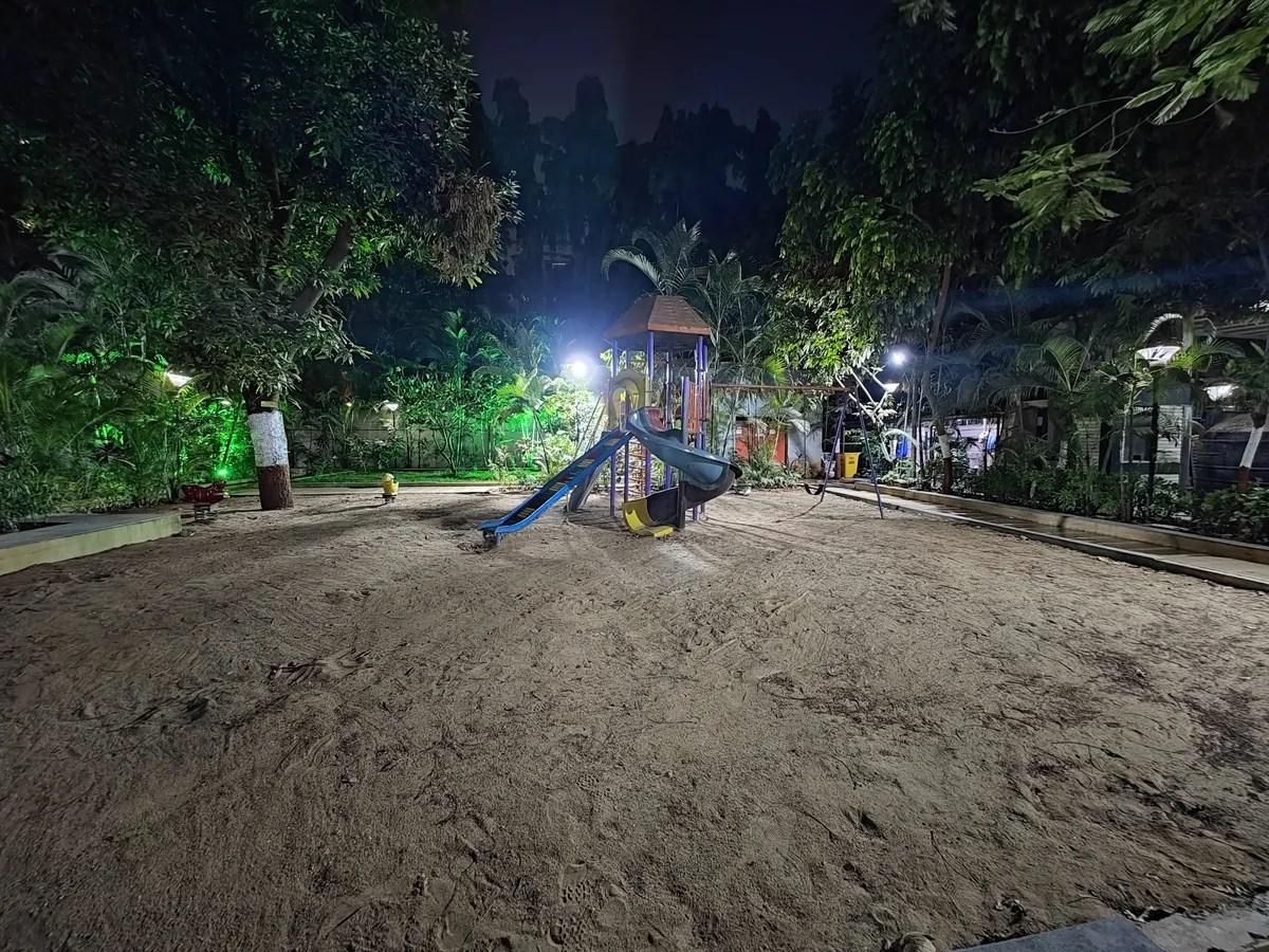 ultra wide night mode 1620043592504