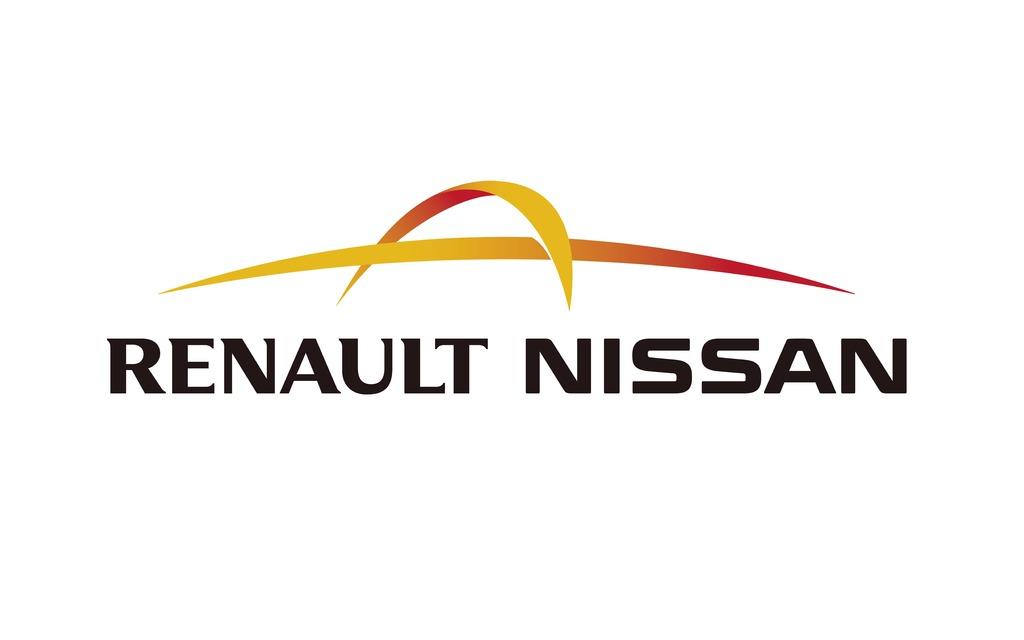 L'Alliance entre Renault-Nissan et Mitsubishi Motors
