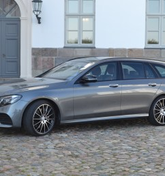 2017 mercedes benz e class wagon why don t we like wagons anymore  [ 1920 x 1200 Pixel ]