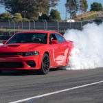2020 Dodge Charger Hellcat Widebody The Survivor The Car Guide