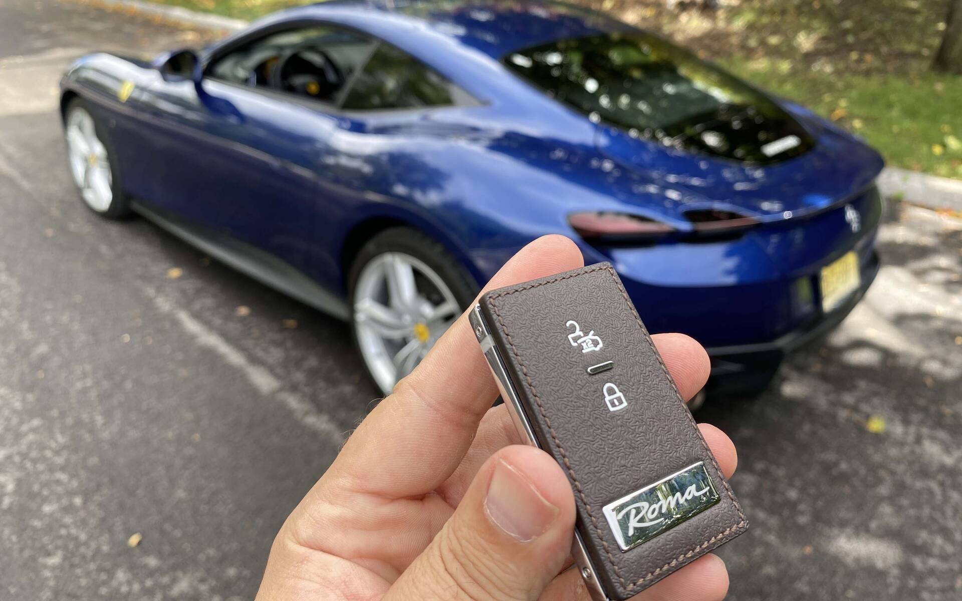 Top 10 des marques de voitures les plus luxueuses au monde, celles que tu ne posséderas jamais · 1. Une nouvelle taxe sur les voitures de luxe entrera en