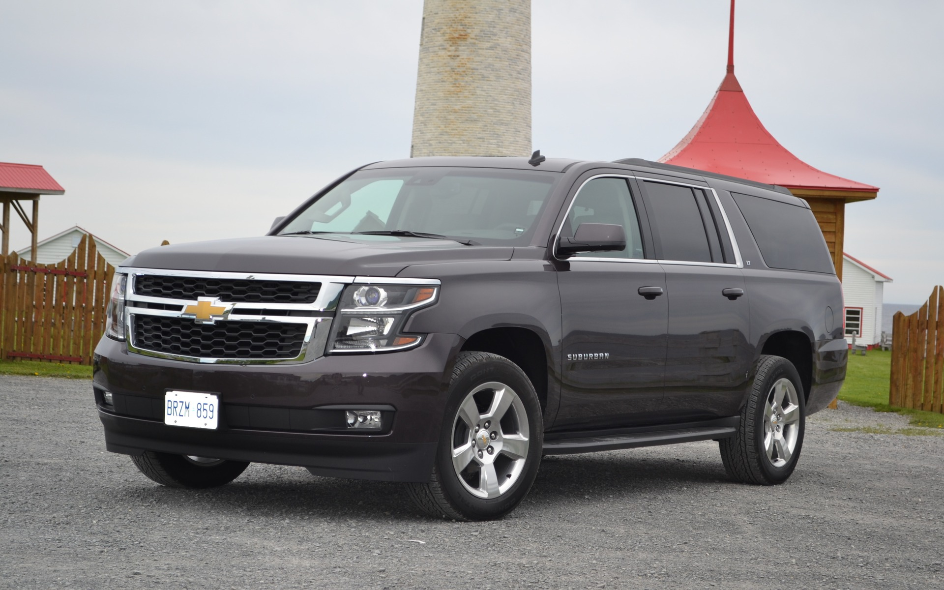 hight resolution of 2016 chevrolet suburban news reviews picture galleries and videos the car guide