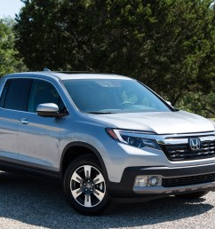 2017 honda ridgeline news reviews picture galleries and videos honda ridgeline lighting wiring diagram [ 1920 x 1200 Pixel ]
