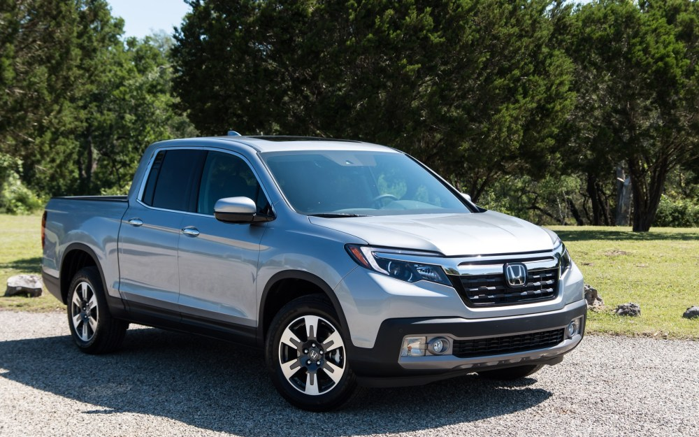medium resolution of 2017 honda ridgeline news reviews picture galleries and videos honda ridgeline lighting wiring diagram