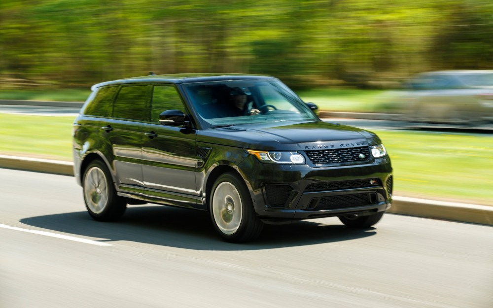 medium resolution of 2017 land rover range rover sport