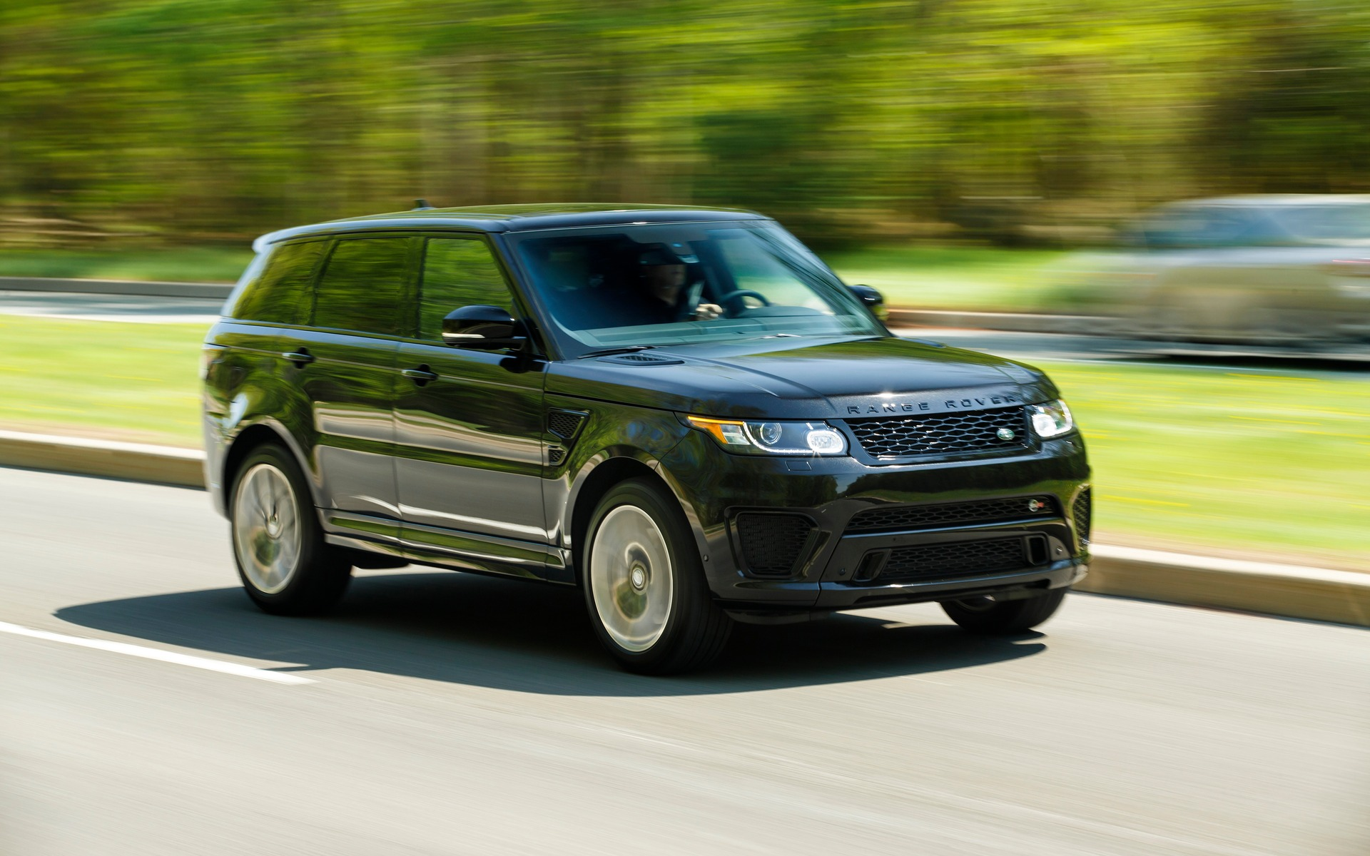 hight resolution of 2017 land rover range rover sport