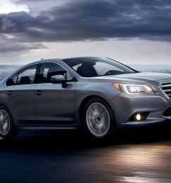 2017 subaru legacy news reviews picture galleries and videos the car guide [ 1920 x 1200 Pixel ]