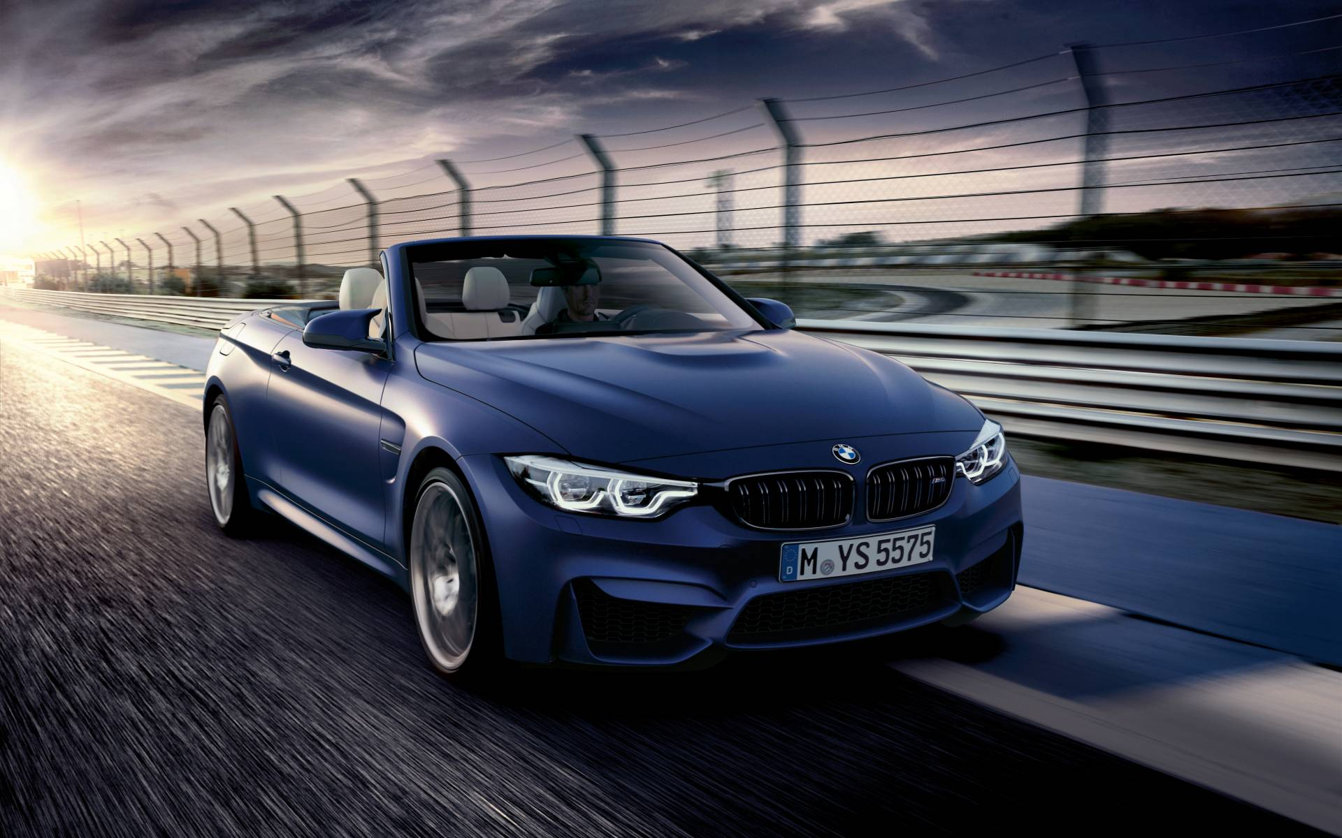 2020 Bmw 4 Series News Reviews Picture Galleries And Videos