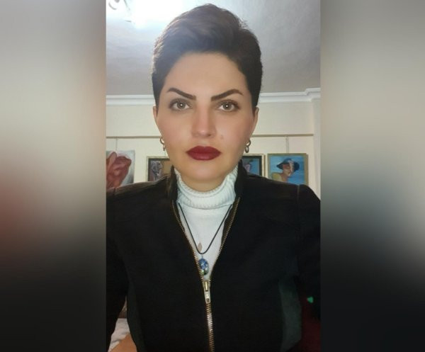 Ferzane Celalî